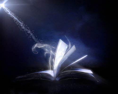 Дневник снов