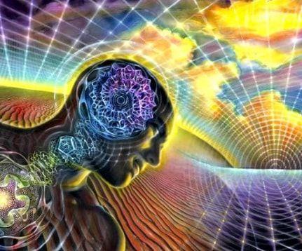 Как не забыть сон, механизмы запоминания, память