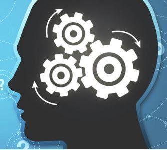 Секреты фитнеса мозга, тренируем внимание, мышление, память