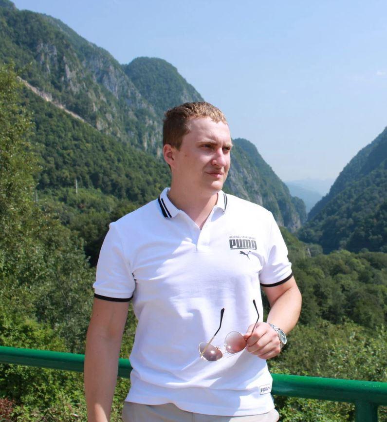 Деньги и мышление миллионера