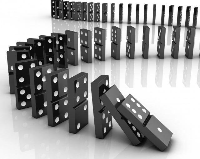 домино, играть в домино, бесплатно играть, играть, скачать