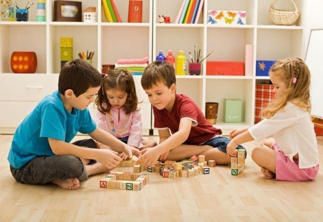Игры на развитие детей дети дидактическое развитие речи речь мышление память логика внимание