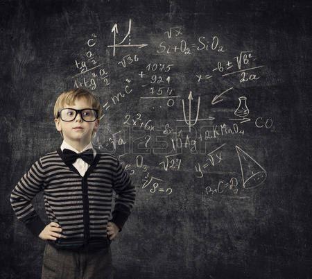 примеры на вычитание, вычитание, математика