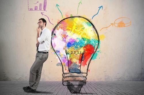 мышление как развить мышление логика логическое мышление стратегия стратегическое мышление шахматы игры онлайн играть