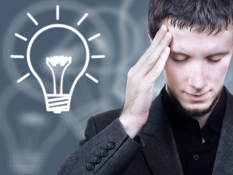 5 секретов памяти как запоминать легко и надолго