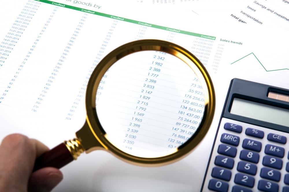 контроль финансов наличные деньги расходы сберегательный счет помощь достижение цели