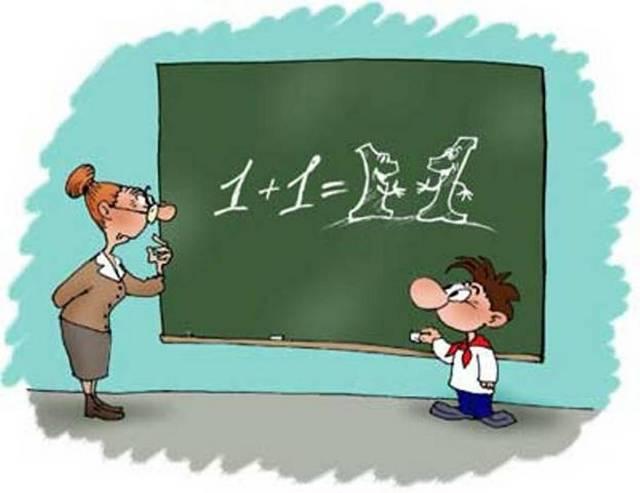 Умножение, умножение 2 класс