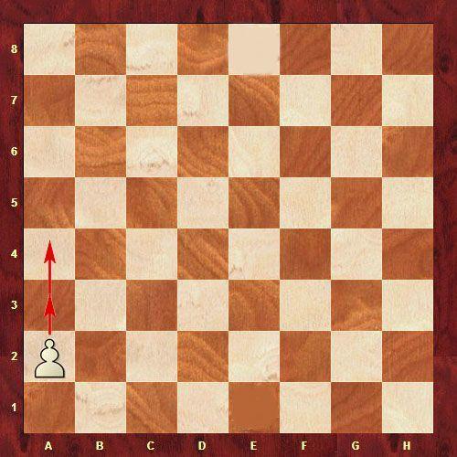 Шахматные фигуры, шахматы, пешка