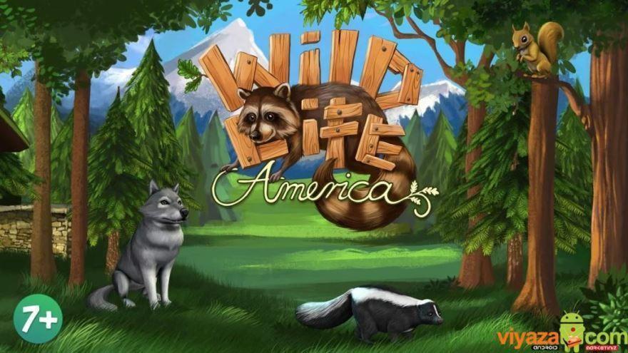 Игры про животных, смотреть фото игры онлай