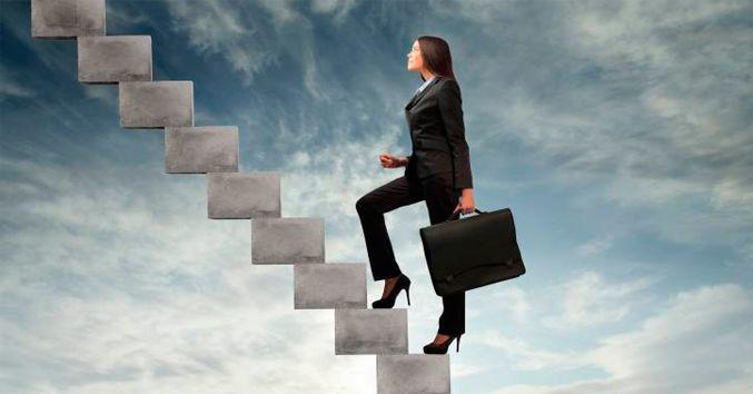 саморазвитие развитие самосовершенствование мотивация дисциплина успех личность книги для саморазвития