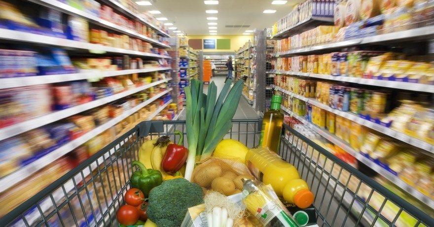 правило 10 секунд расходы магазин покупки наличные деньги список покупок новые купюры