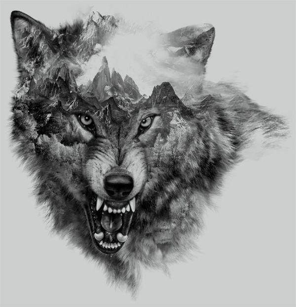 училка сдержала картинка голограмма волчий оскал было взаимно, сцене