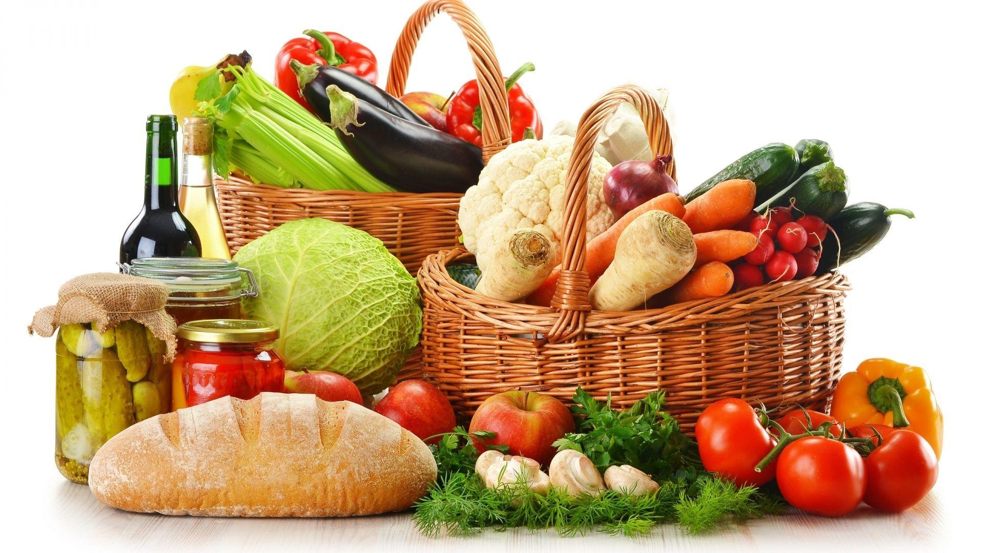 влияние на память нарушения правильное питание