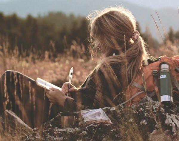 Скорочтение память как не забывать содержание заметки