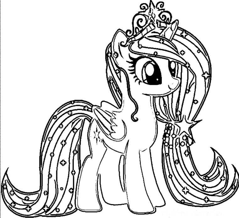 раунд картинки для разукрашки пони часто возводят дачных