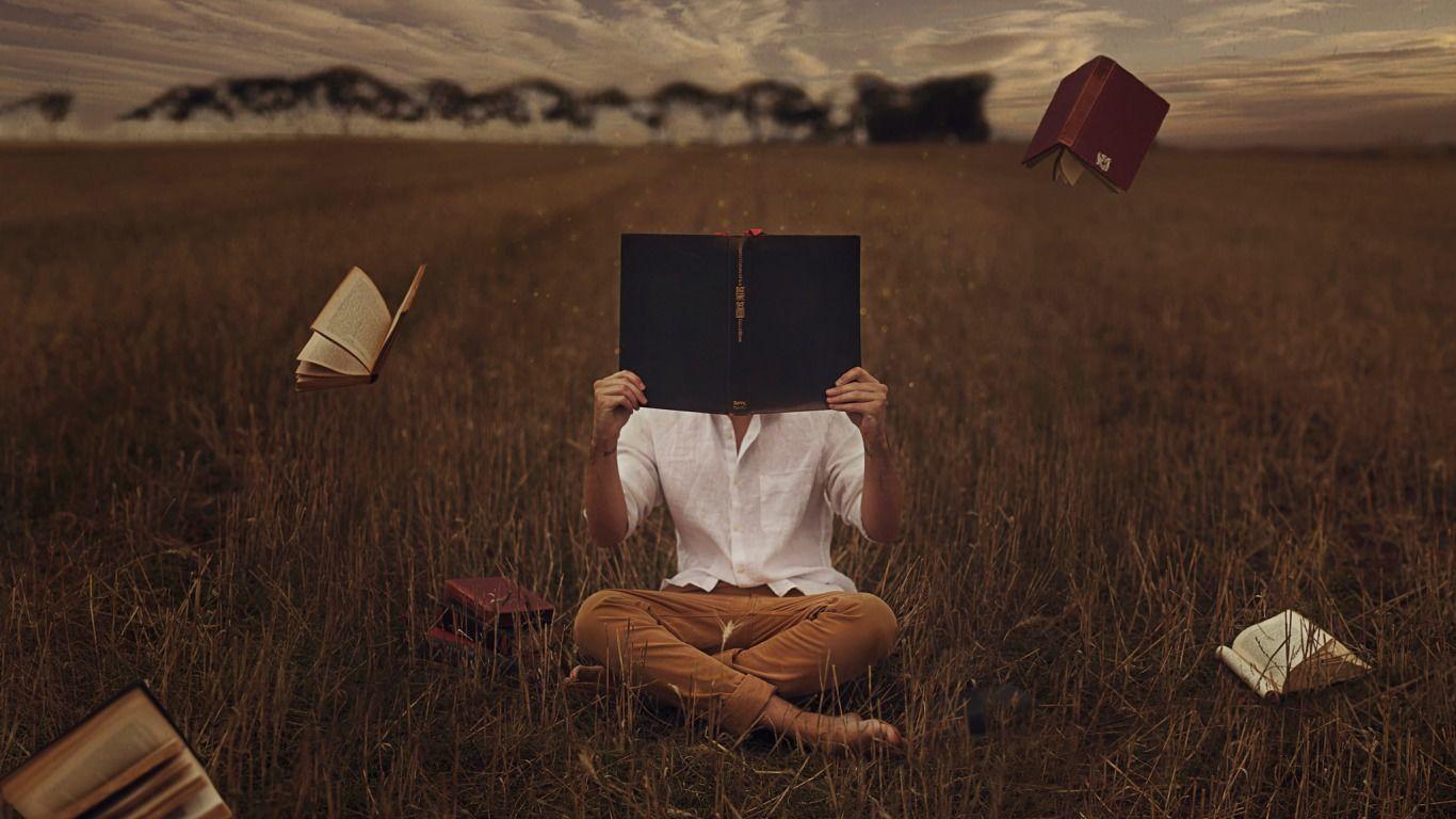 скорочтение быстрое чтение память концентрация внимание