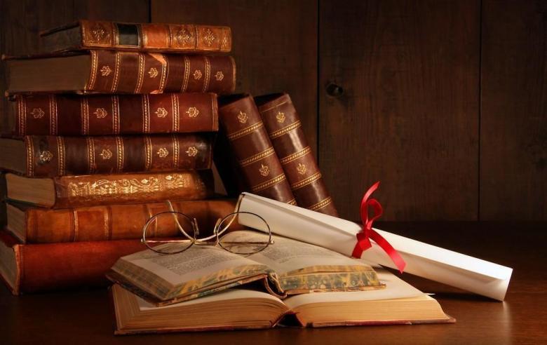эффективное чтение книг скорочтение правила