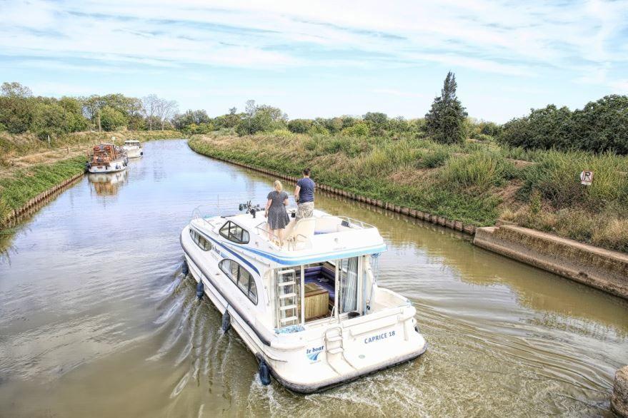 Смотреть красивое фото канал города Буй
