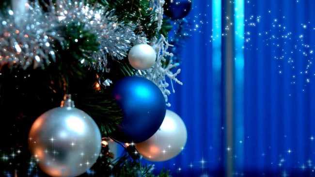 Новогоднее поздравление путина скачать фото 841