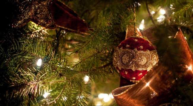 Новогоднее поздравление путина скачать фото 410