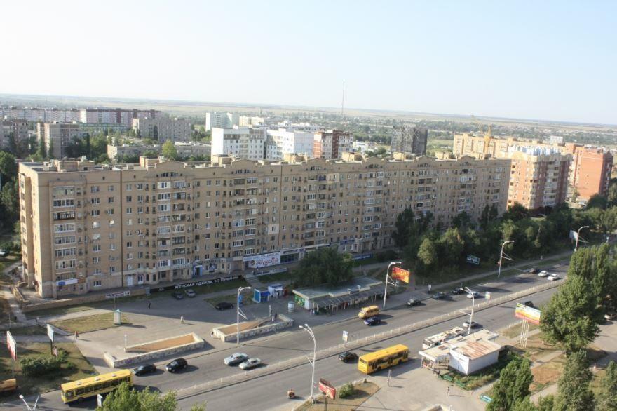 Фото магазина мега в городе москва химки видеосъёмка высокого