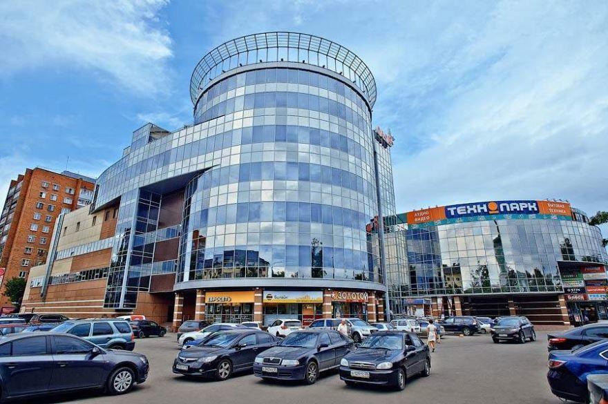 Смотреть лучше фото улицы города Вологда бесплатно