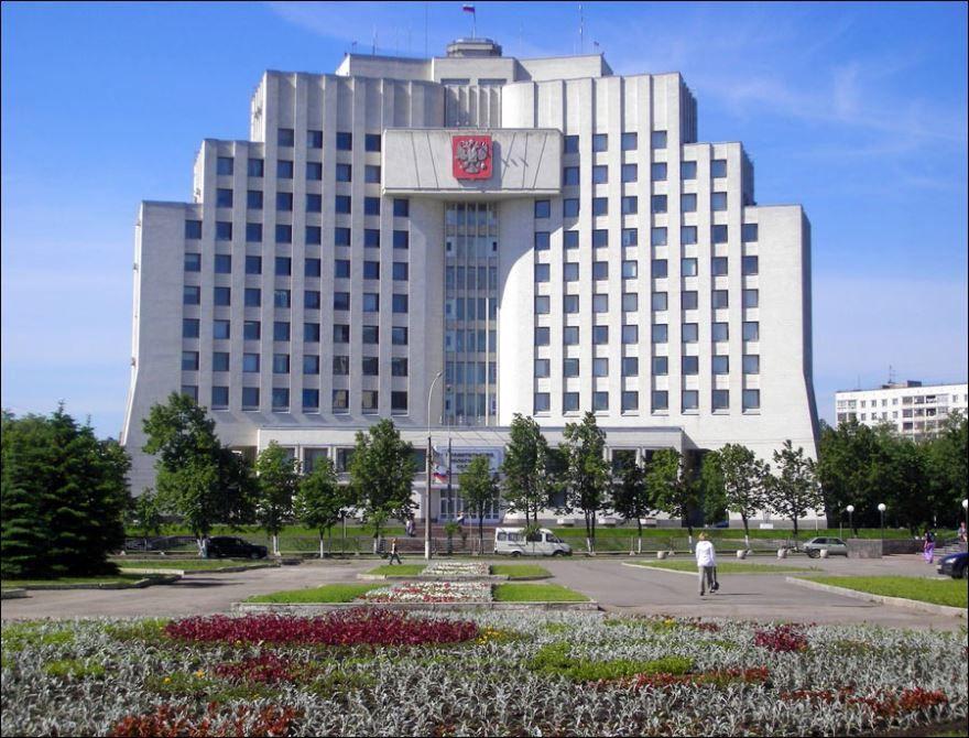 Смотреть лучшее фото города Вологда бесплатно