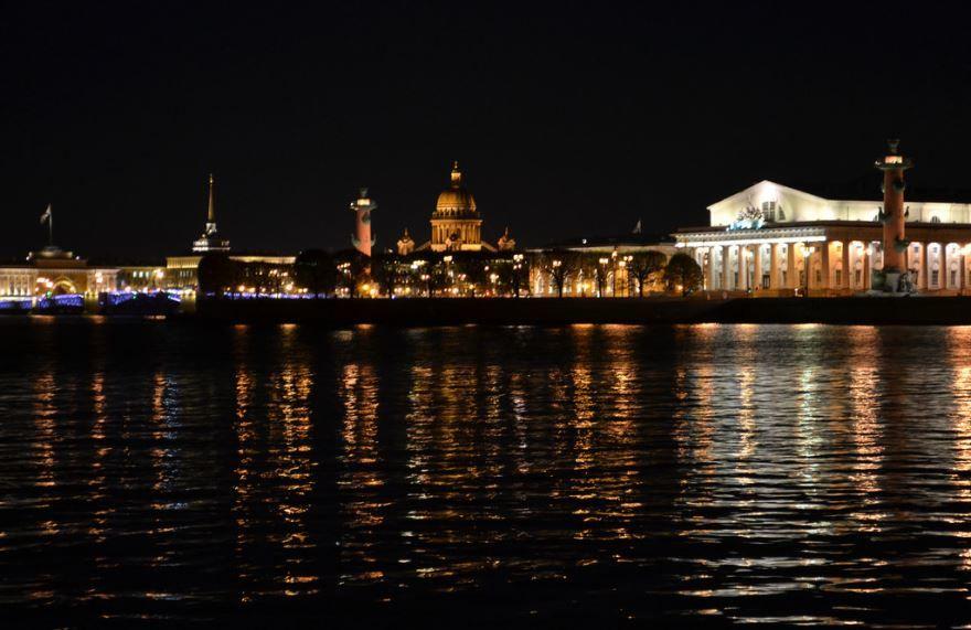 Лучший город России для жизни в нем