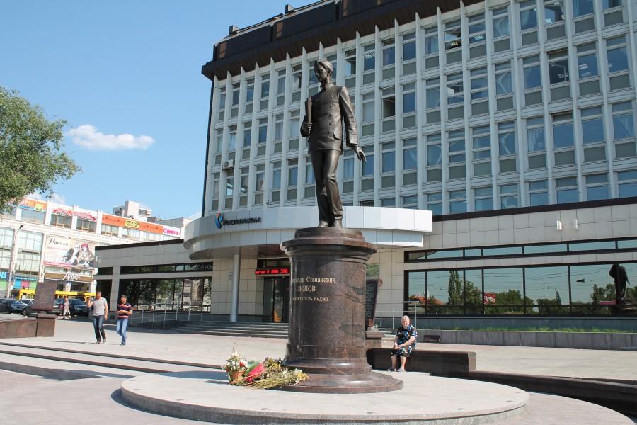 Город Пермь - город миллионник России