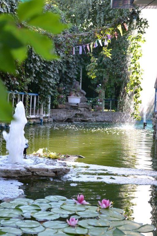 Скачать онлайн бесплатно красивые места города Зерноград в хорошем качестве