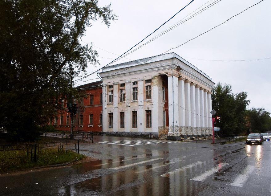 Механо технологический техникум город Ачинск