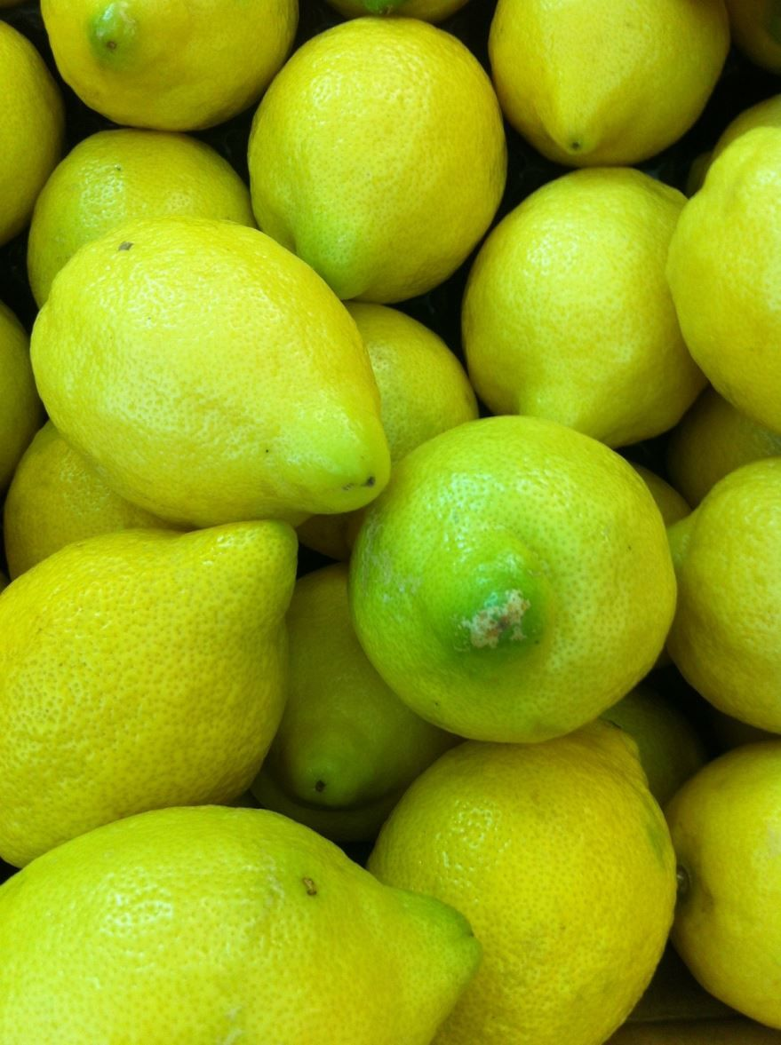 Смотреть картинки лимонов, полезные для похудения
