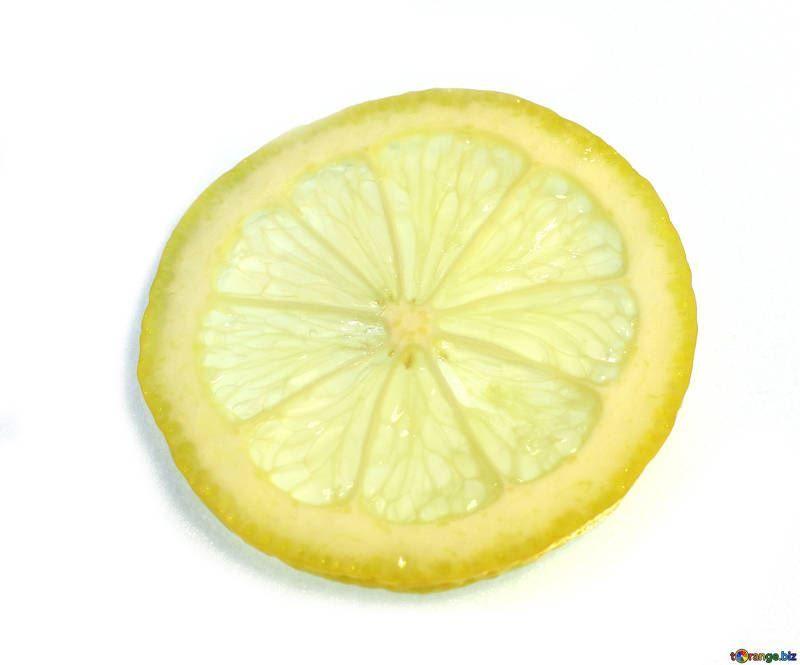 Фотографии домашних лимонов, из которых делают полезные напитки онлайн
