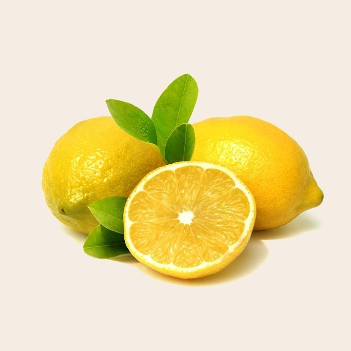 Фото лимонов, выращенных в домашних условиях бесплатно