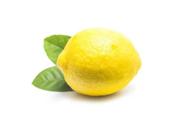 Скачать фото полезных фруктов лимонов бесплатно