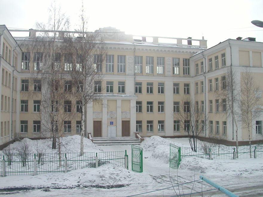 Скачать онлайн бесплатно лучшие фото города Киселевск в хорошем качестве