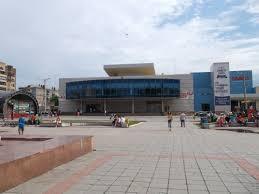 Смотреть лучшее фото города Копейск в хорошем качестве