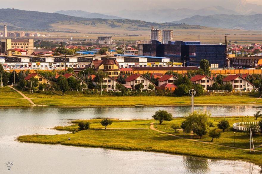 Смотреть лучшее фото города Назрань в хорошем качестве