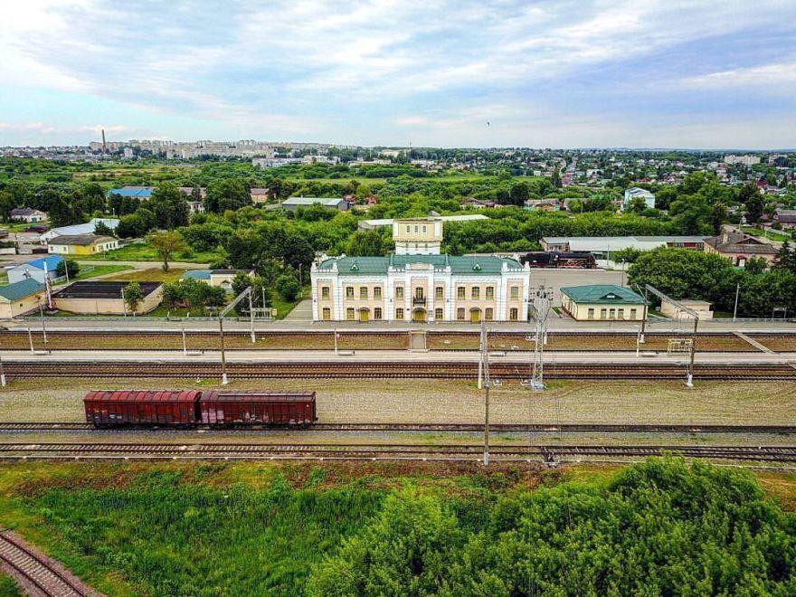 зависимости город мценск фото глаза попался советский