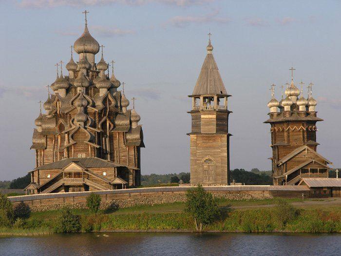 Дом кузнеца Свердловская область город Невьянск