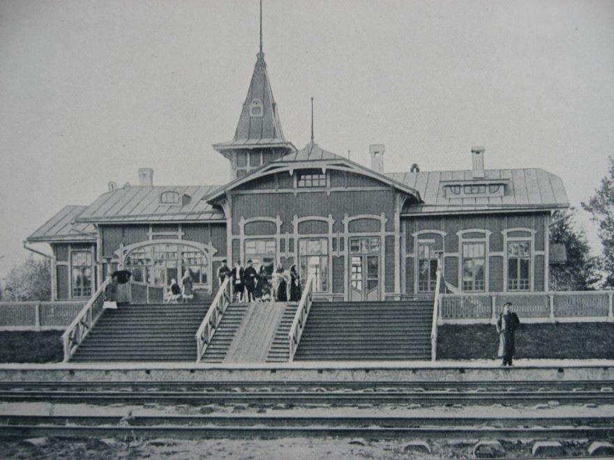 Смотреть лучшее старинное фото город Первоуральск
