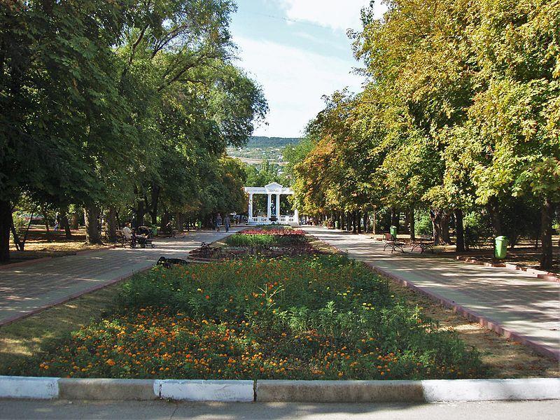Скачать онлайн бесплатно лучшее фото города Феодосия в хорошем качестве