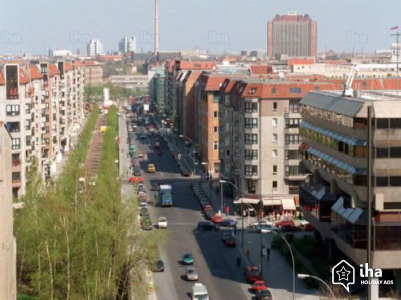 Скачать онлайн бесплатно лучшее фото города Берлин в хорошем качестве