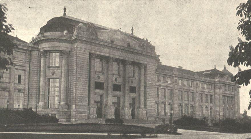Смотреть лучшее старинное фото город Вена