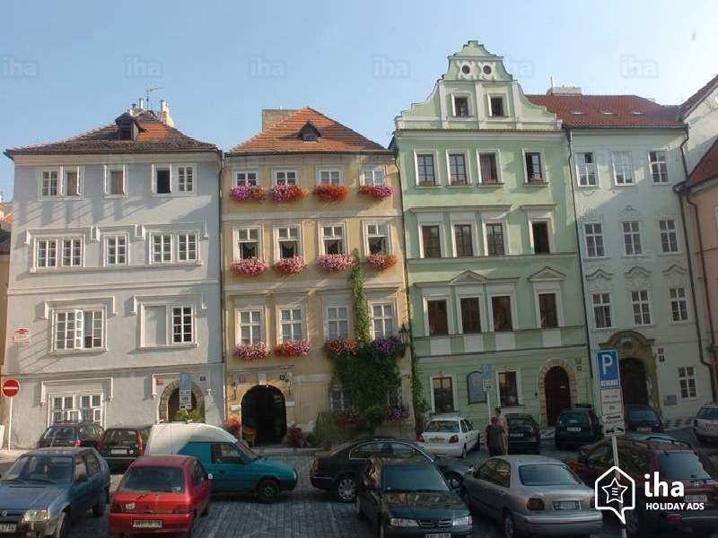 Смотреть красивое фото город Прага в хорошем качестве