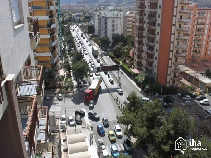 Скачать онлайн бесплатно лучшее фото города Палермо 2019 в хорошем качестве