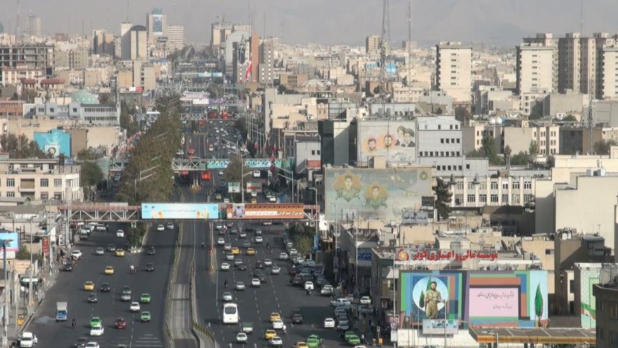 Скачать онлайн бесплатно лучшее фото города Тегеран в хорошем качестве