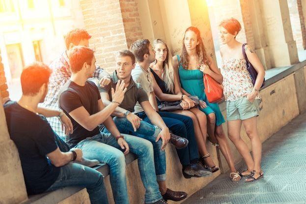 10 эффективных способов стать умнее мышление окружение монолог друзья интеллектуальные игры