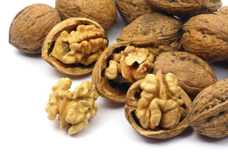 Купить фото грецких орехов? Скачайте бесплатно
