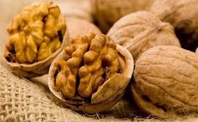 Смотреть фото грецких орехов для вкусных рецептов салатов, варенья, масел, настоек